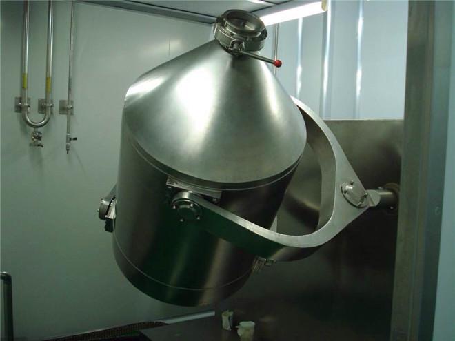 苏州药企转出-粉针设备|二手设备-慧羿通(北京)信息科技有限公司