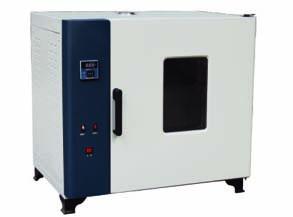 量热仪|微机量热仪|高效微机全自动量热仪厂家--华维科力煤质仪器厂家