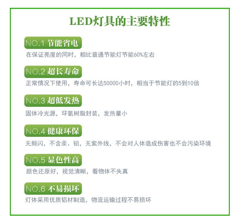 网拍单火|2019申请免费领彩金路灯头-福建万春光电科技有限公司