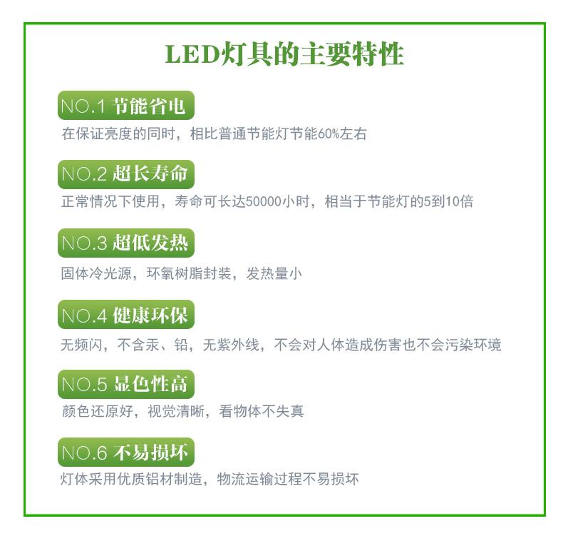 led隧道灯|2019申请免费领彩金隧道灯-福建万春光电科技有限公司