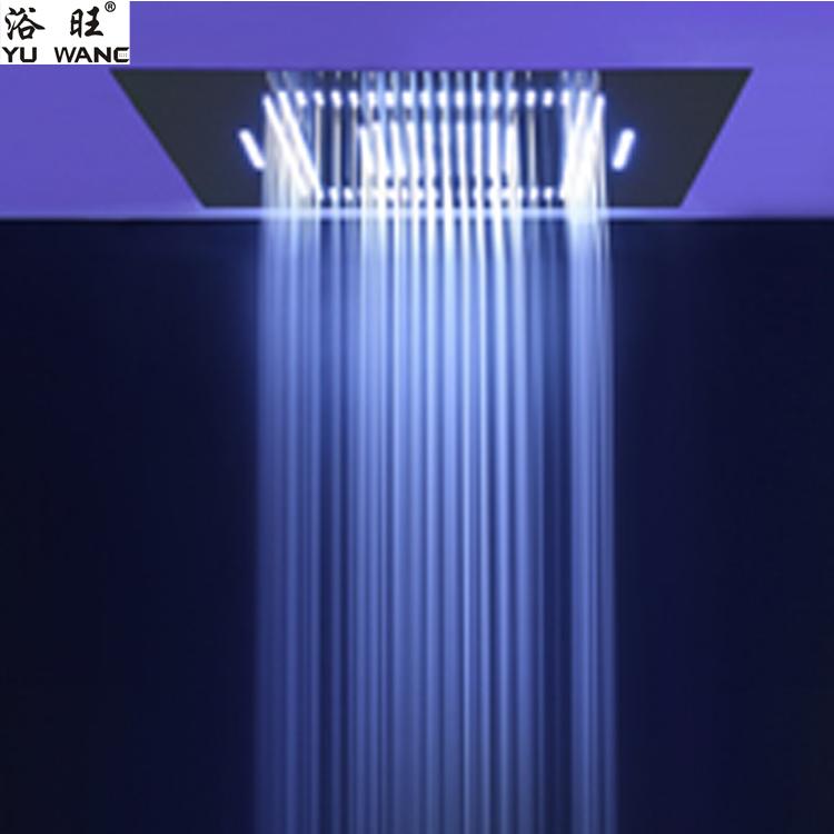 情调淋浴|情调暗装淋浴-佛山乐浴卫浴科技有限公司