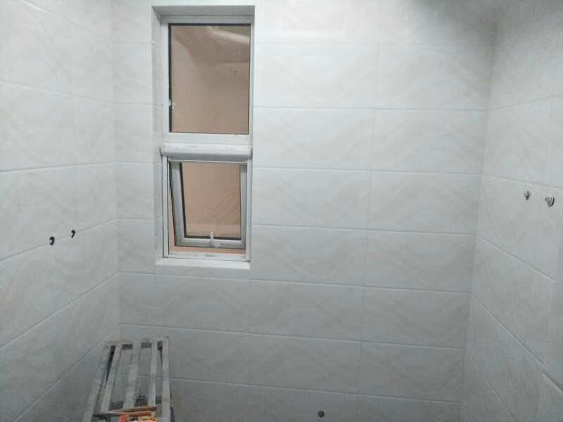 地砖|地砖展厅-济南市金房子装饰工程有限公司