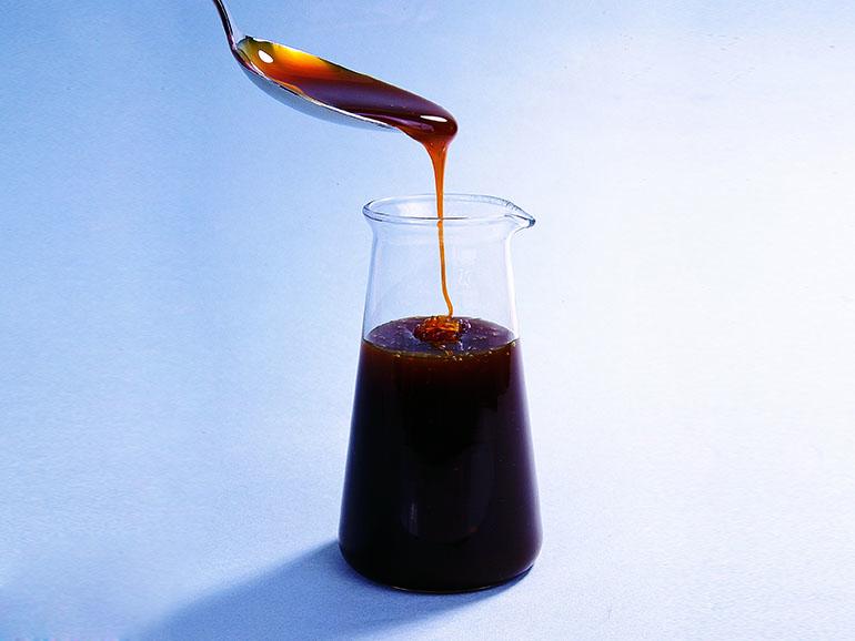 卵磷脂乳化剂