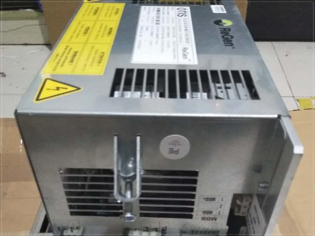互生网站产 OTIS elevator inverter GAA21310JC10 OTIS inverter...jpg