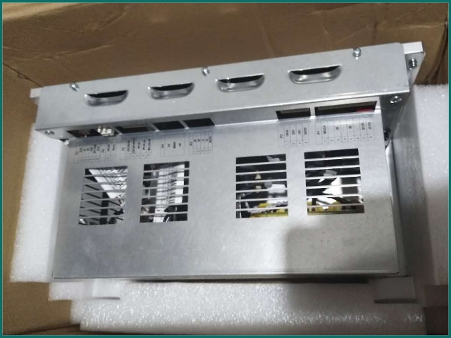 互生网站产 OTIS elevator inverter GAA21310JC10 OTIS inverter.....jpg