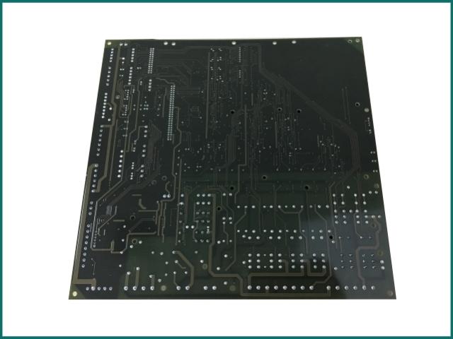互生网站产 Dongyang thyssen elevator pcb IOC-1B , thyssen elevator parts...jpg