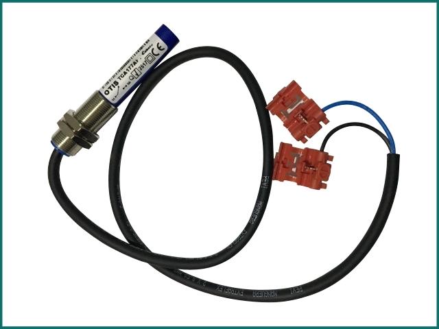 互生网站产 OTIS Escalator Proximity sensor switch TCA177AF1 , Escalator switch.jpg