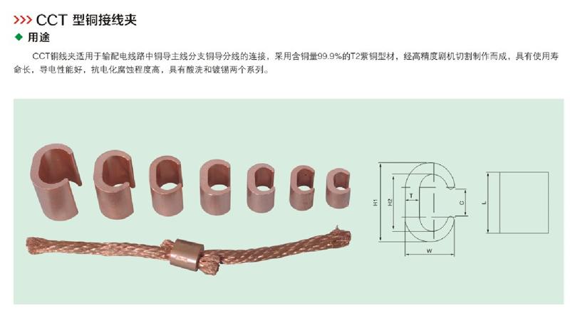 参数 (1-2).jpg