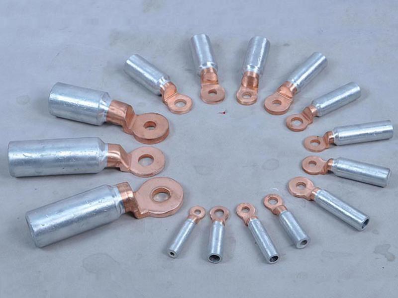 DTL系列铜铝接线端子 (3).jpg