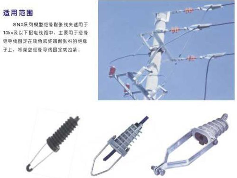 耐張線夾 (6) NXJ型.jpg