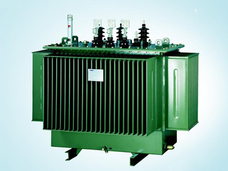 非晶合金變壓器|非晶合金變壓器-廣東恒安順電力設備服務有限公司