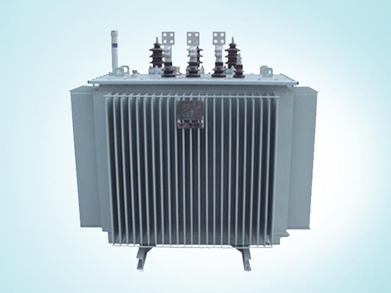 非晶合金变压器|非晶合金变压器-广东恒安顺电力设备服务有限公司