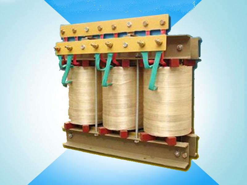 SG(B)10H级环保型干式变压器|环保型干式变压器-广东恒安顺电力设备服务有限公司