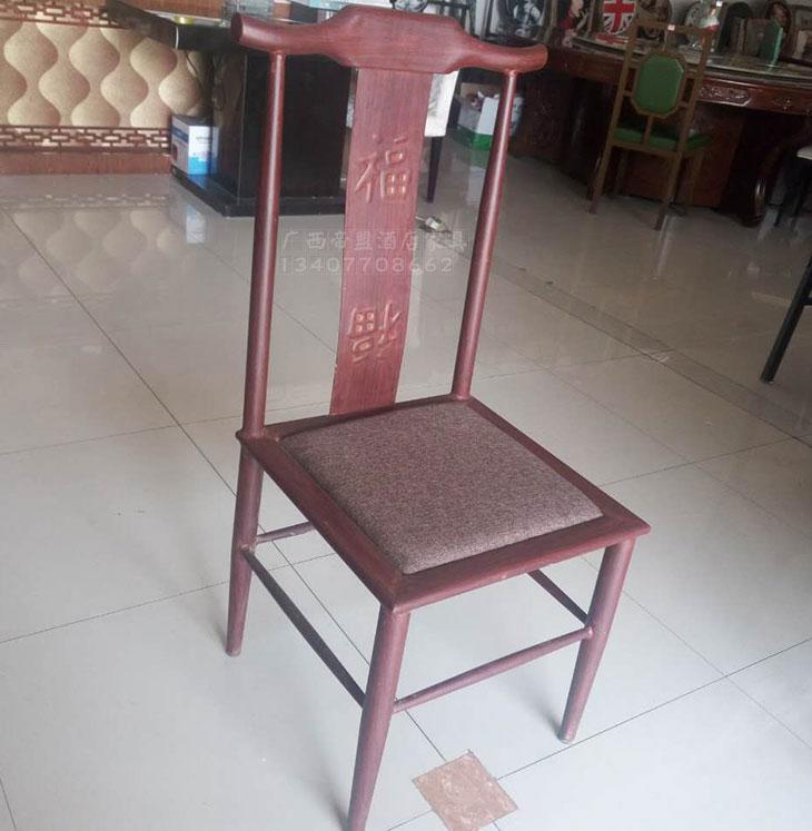 铁艺椅子2.jpg