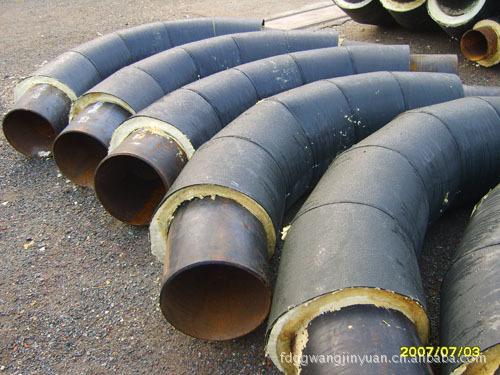 聚氨酯保溫鋼管|保溫鋼管系列-滄州市鑫宜達鋼管集團股份有限公司.