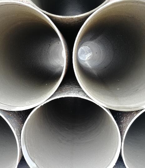 水泥砂漿襯里防腐鋼管|水泥砂漿襯里防腐-滄州市鑫宜達鋼管集團股份有限公司.