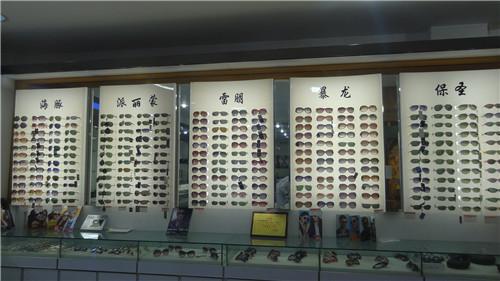 保视佳眼镜38.jpg