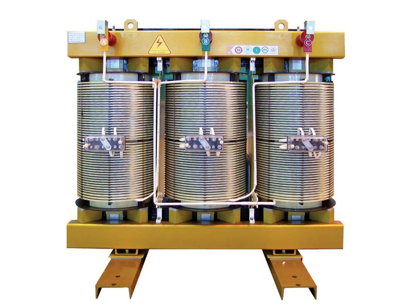 SGZ(B)10H级有载 环保型干式变压器|环保型干式变压器-广东恒安顺电力设备服务有限公司