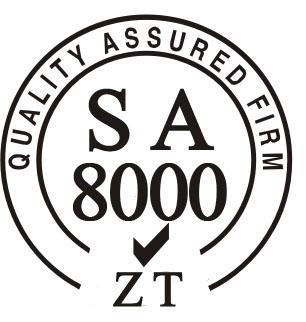 重庆SA8000认证.jpg