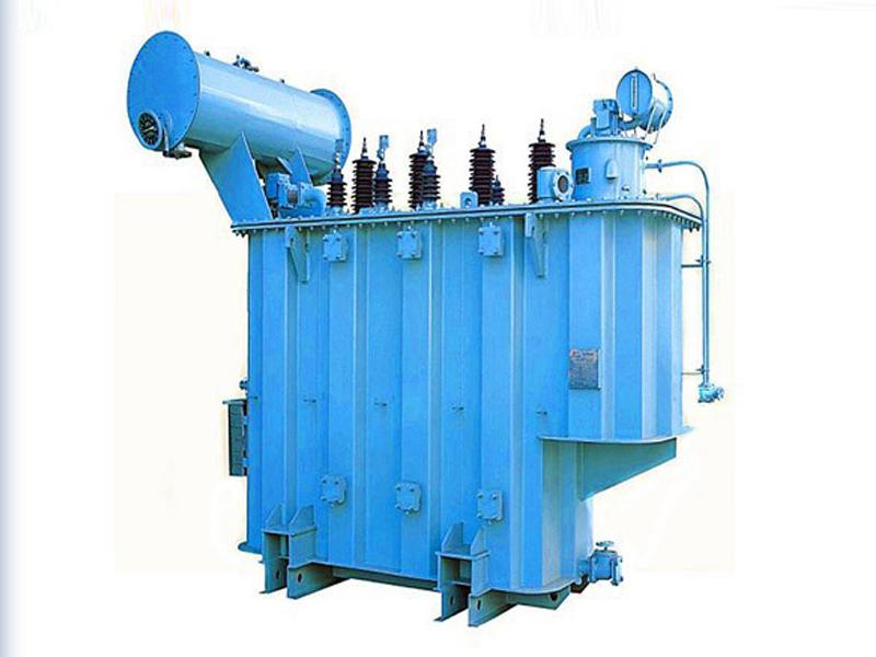 SZ9有載調壓電力變壓器|油浸式變壓器-廣東恒安順電力設備服務有限公司