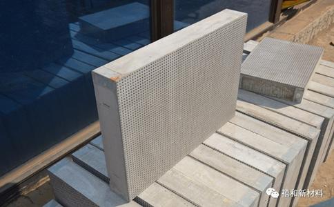 轻型墙体-迷人材料——opebet官方混凝土3_副本.png