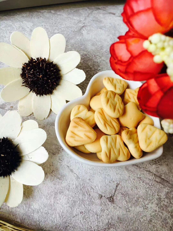 造型饼干-蓝莓味-100克|造型饼干-德州福诺食品有限公司