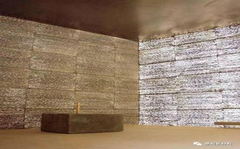 室内空间与装饰只差一面opebet官方ope注册墙3_副本.png
