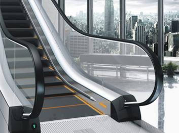 扶梯业.jpg