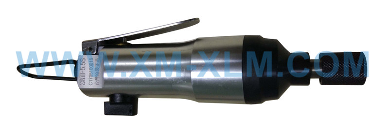XLM-5.5S.jpg