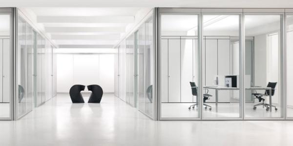 定位成就好的创意办重庆公家具设计