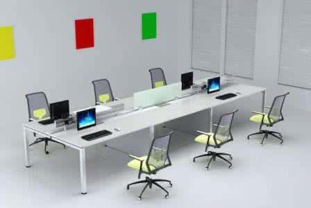 重庆办公家具的色彩怎么搭配好