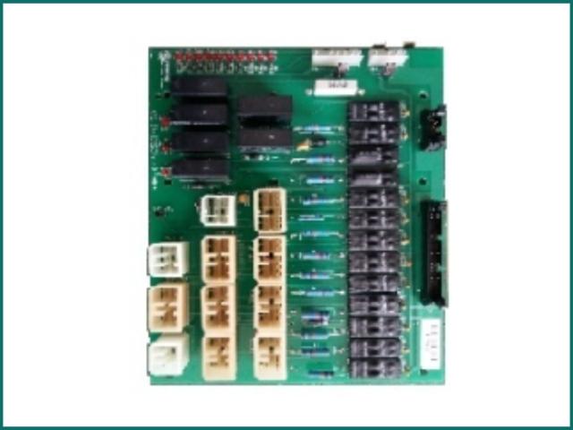 互生网站产 thyssenkrupp Elevator parts , thyssen elevator pcb MNIO-31.jpg