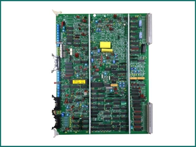 互生网站产 thyssenkrupp Elevator parts , thyssen elevator pcb board MCUVF-1A.jpg
