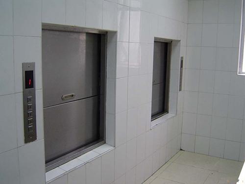 传菜电梯5.jpg
