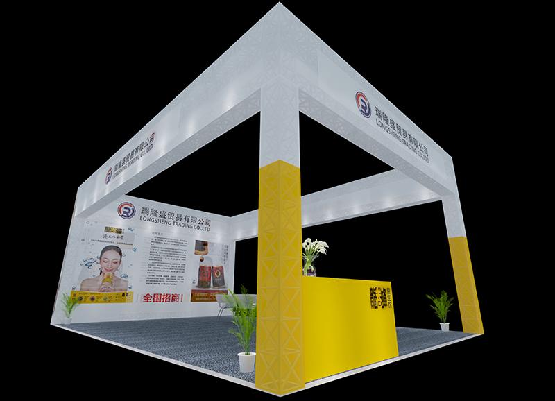 綦江区律师事务所2018年度检查考核公告信息 重庆市