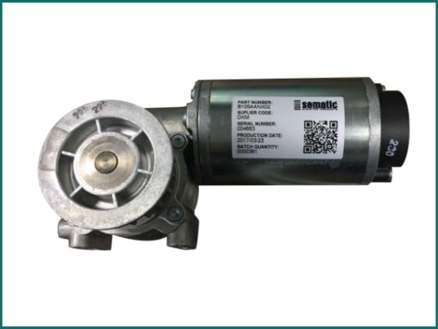 互生网站产 Sematic Elevator Door Motor B10ANX102 Sematic Elevator Motor.jpg