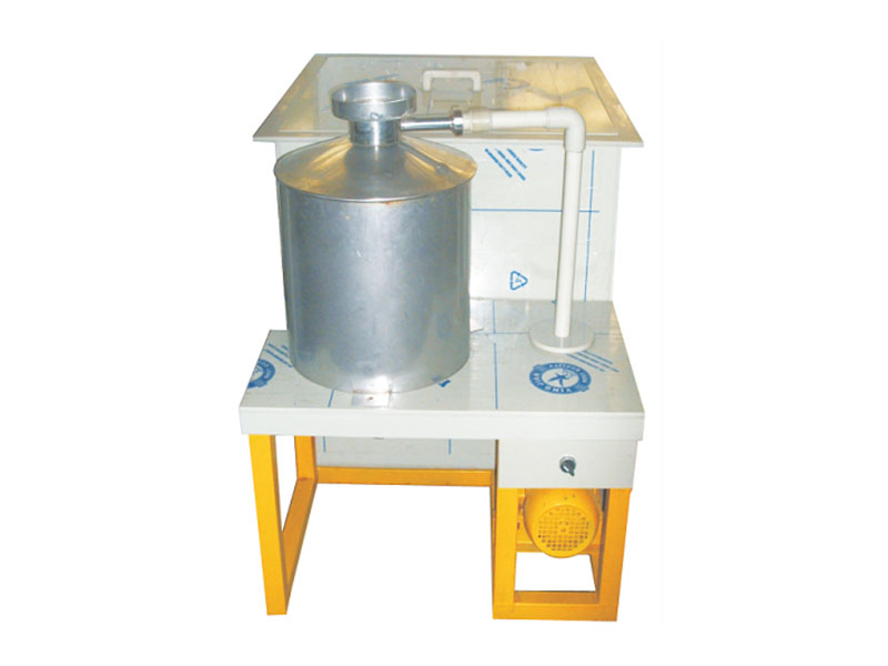 贵金属粉化设备|贵金属粉化、制粒设备,烘干设备-肇庆市鑫丰科技有限公司