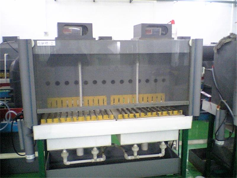 高效黄金电解精炼机组|高效黄金、白银电解精炼机组-肇庆市鑫丰科技有限公司