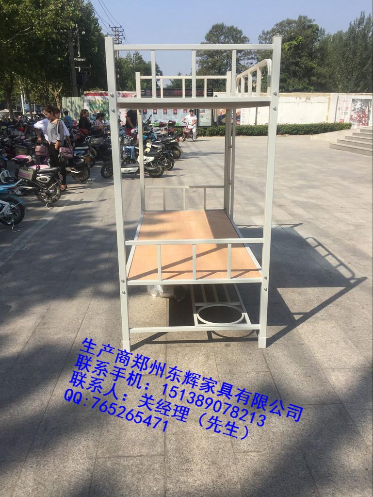 东辉床 (12).jpg