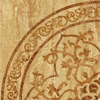 南宁瓷砖,金欧雅瓷砖 仿古砖-广西玉尚鉴建材有限公司