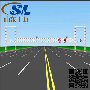 微信图片_20090101162131.jpg