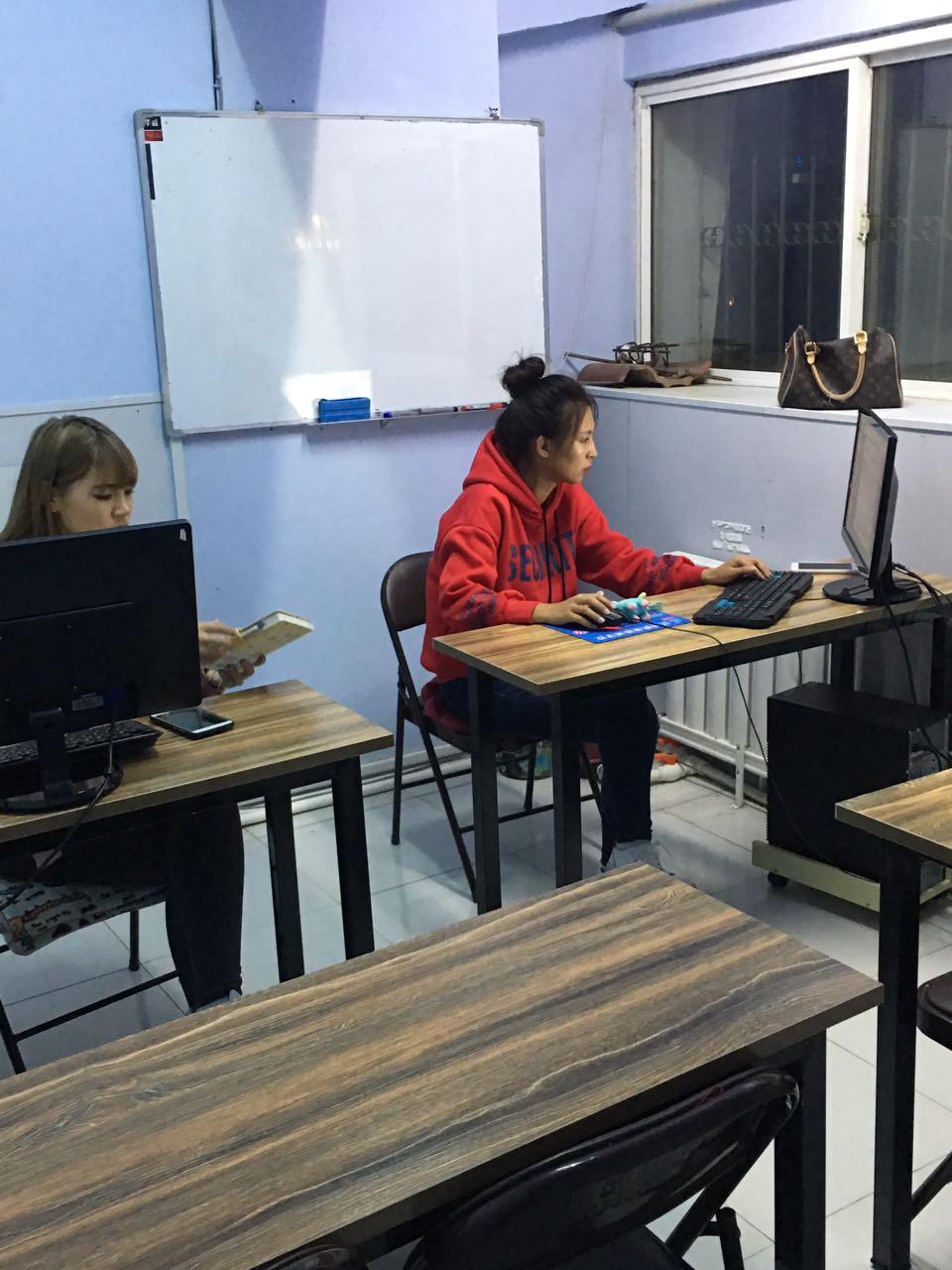 CAD一对一培训课程开课啦~ 考试新闻-盘锦辽河职业培训学校