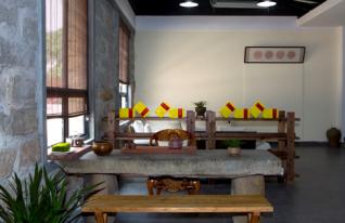 泉州店|加盟展示-貴州強骨堂藥業有限公司