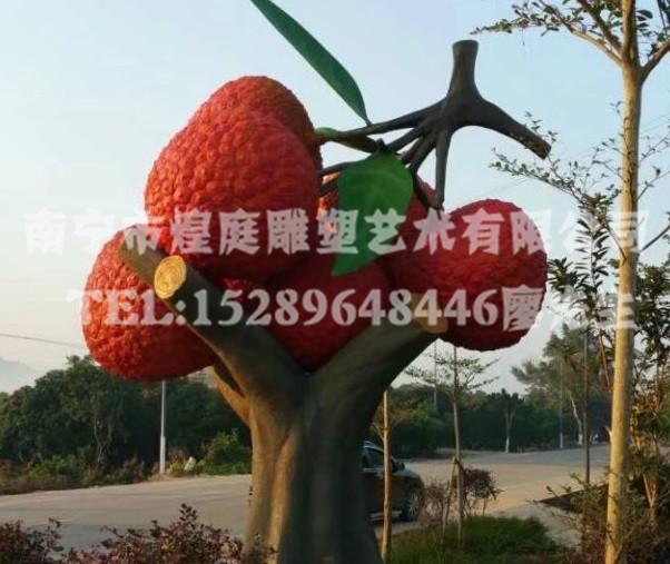 假树2.jpg