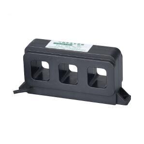 组合式电流传感器|组合式电流互感器-西安华泓电气工程有限公司