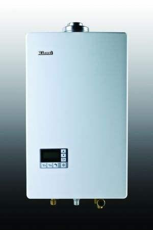年代热水器漏电保护插头常常跳闸怎么解决?