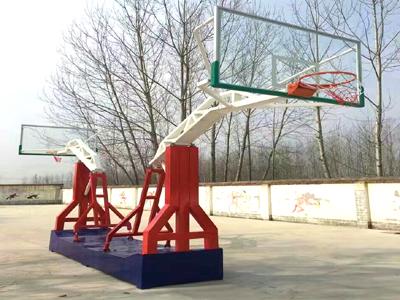 平箱宽臂仿液压篮球架.jpg