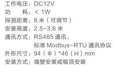 可编程微波传感器.jpg