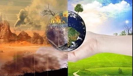 解决环境问题.jpg