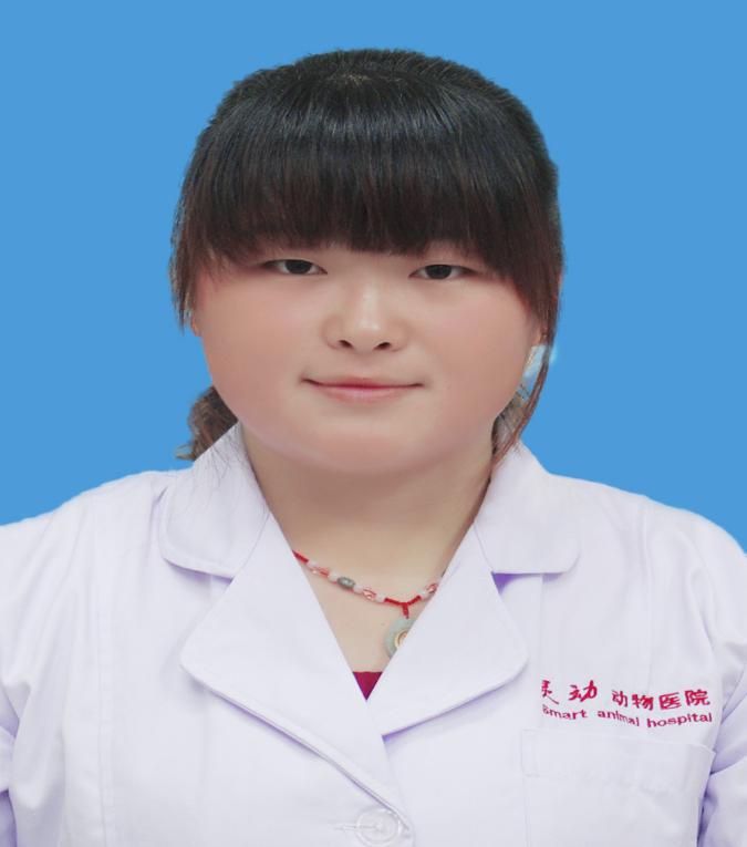 竞技宝官网竞技宝app下载